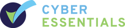 Cyber Essentials Scotland Logo